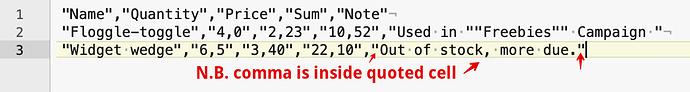semicolon-delim.txt 2021-08-19 16-03-31