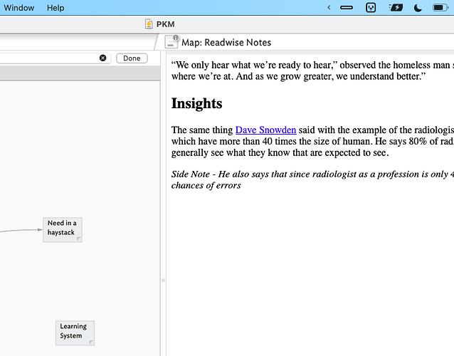 Screenshot 2021-09-18 at 2.55.53 PM