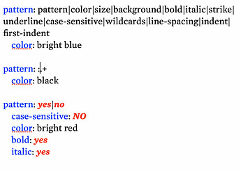 Syntax 2021-10-05 17-43-20