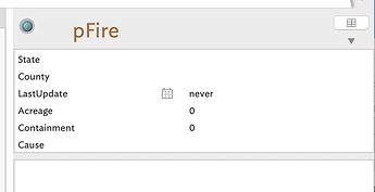 Wildfires 2021.tbx 2021-09-29 14-26-01