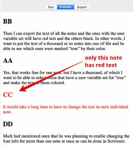 text-demo.tbx 2021-07-11 11-09-34
