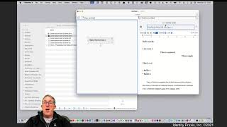 TBL L - Previewing Your Notes in Tinderbox