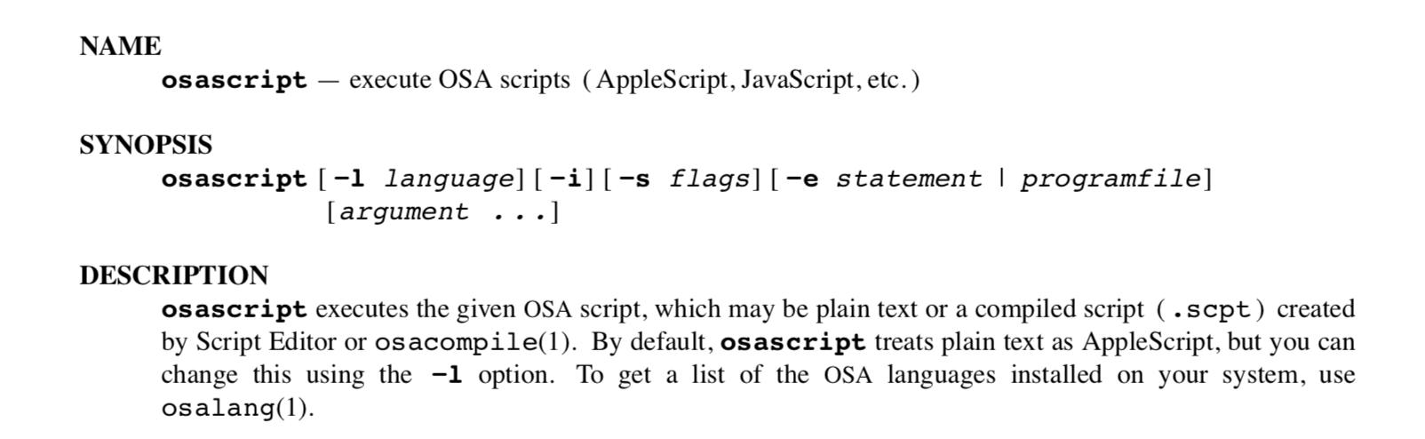 Scripting Tinderbox in v8 - External Scripting of Tinderbox
